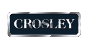 View All Crosley